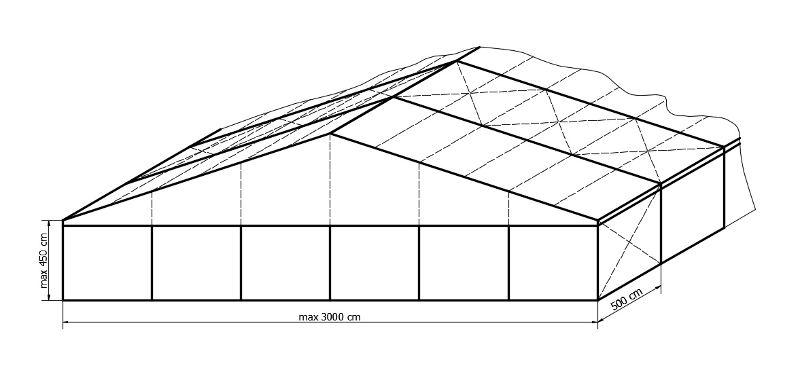 Hervorragend Sporthallen | Pol-Plan XG39