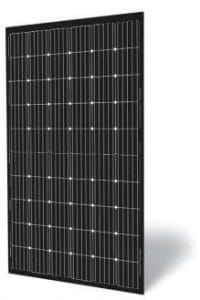 Halle Photovoltaikanlagen