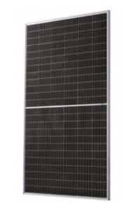 Photovoltaik-Modul risen PV410W
